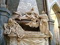 Tombeau2 Cathédrale Vienne.JPG