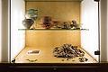 Tombes à incinération - Musée romain d'Avenches.jpg