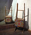 Tomboli collezione Ceriana.JPG
