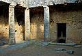 Tombs of the Kings Paphos Cyprus 22.jpg
