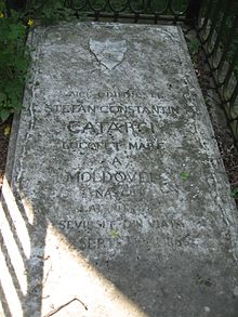 Tombstone of Ştefan Catargiu.jpg