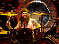 Tommy Clufetos live with Black Sabbath.jpg