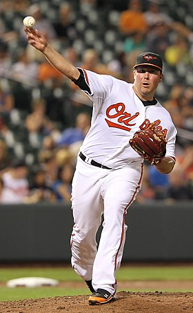 Tommy Hunter on August 10, 2011.jpg