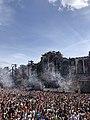 Tomorrowland-mainstage-juillet2019.jpg