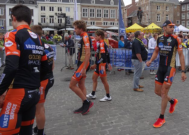 Tongeren - Ronde van Limburg, 15 juni 2014 (B023).JPG