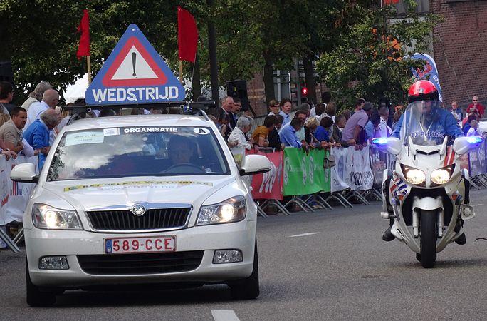 Tongeren - Ronde van Limburg, 15 juni 2014 (E094).JPG