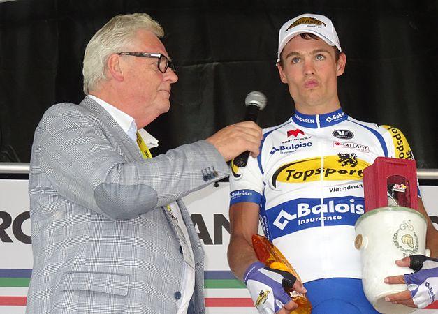 Tongeren - Ronde van Limburg, 15 juni 2014 (G56).JPG
