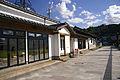 Tono-jokamachi-siryokan01n3872.jpg
