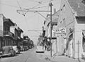 Tony Bacinos NOLA 1941 MPWolcott.jpg