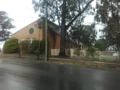 Toongabbie Anglican Church (Sydney) NSW Sept 2019.png