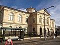 Toowoomba Court House 03.JPG