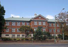 Toowoomba South State School.jpg