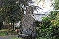 Tophichen Churchyard and Gatehouse 36.jpg