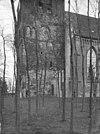 toren zuid-zijde - garderen - 20074989 - rce