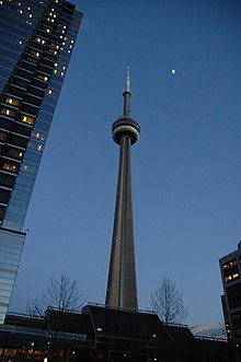 Toronto cn tower.jpg
