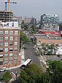 Toronto skyline, 2015 08 30 (3)DSC01226.JPG - panoramio.jpg