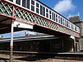 Torquay railway station - geograph.org.uk - 233297.jpg
