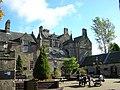 Torrance House, Calderglen Country Park, East Kilbride - geograph.org.uk - 60278.jpg