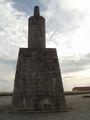 TorreSerraDaEstrela.JPG