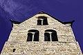 Torre da igrexa de Grötlingbo.jpg