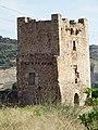 Torre de San Roque 04.jpg