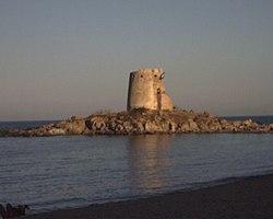 Torre di Barì 2.JPG