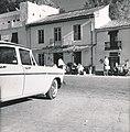 Torremolinos. Málaga (18336109364).jpg