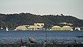 Toulon, France - panoramio (13).jpg