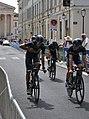 Tour d'Espagne - stage 1 - Movistar.jpg