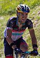 Tour de France 2012, monfort (14869880535) (cropped).jpg