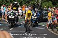 Tour de France 2016, Chris Froome (28977640026).jpg