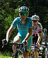 Tour de France 2016, nibali dumoulin (28562877586).jpg