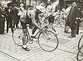 Tour de France de 1936 - 23.jpg