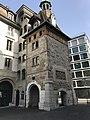 Tour de Molard à Genève - 2.JPG