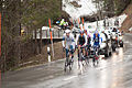 Tour de Romandie 2013 - étape4 - échappés dans le col des Mosses.jpg