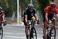 Tour of California 2015 (17786924602).jpg