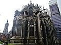 Tournai Cathédrale Notre-Dame Chor 03.jpg