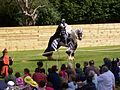 Tournament, Arundel Castle 06.jpg