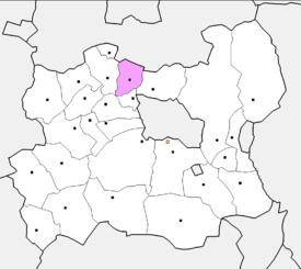 275px-Tov_Bornuur_sum_map.PNG