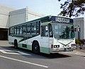 TowadaKanko RosenBus U-LV324K Sanbongi.jpg