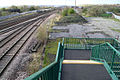 Toward Toton sidings - geograph.org.uk - 752028.jpg