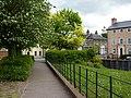 Towards Southgate Street - geograph.org.uk - 1292431.jpg