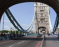 Tower.bridge.4.roadtraffic.london.arp.jpg