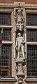 Town hall of Dunkerque - statue of Pierre Jean Van Stabel-7581.jpg