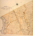 Township of Canborough, Haldimand County, Ontario, 1880.jpg