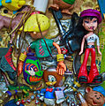 Toy story (Lost in a sea of wacko) (8164509312).jpg