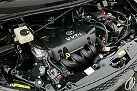 Toyota NZ engine - Wikipedia