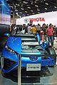 Toyota Mirai cutaway SAO 2016 9016.jpg