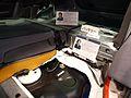 Toyota Prius Cutaway (1).jpg