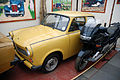 Trabant (1815476755).jpg